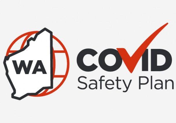 safety-plan-225x130