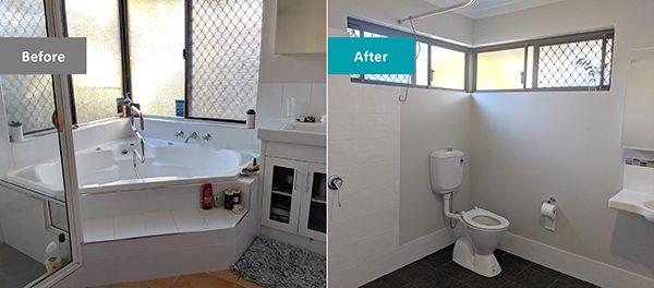 str190_rb-cm-ba-bathroom-600px-6245191