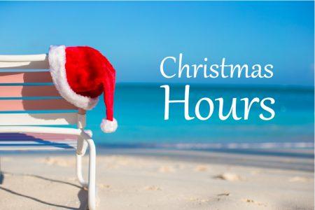 christmas-hours-e1575351106695